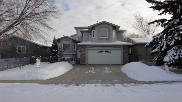 Edmonton, AB T5P 2L1 :: The Foundry Real Estate Company