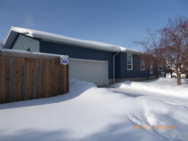 13228 31 Street, Edmonton, AB T5A 3K7 (#E4143562) :: The Foundry Real Estate Company