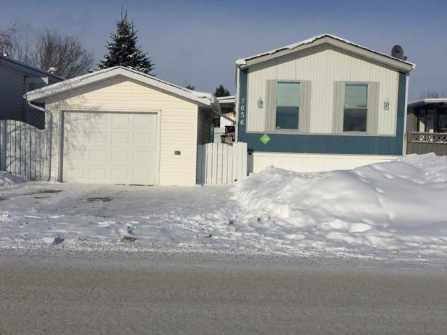 2656 Lakeview Drive NW, Edmonton, AB T5S 1T7 (#E4143604) :: Müve Team | RE/MAX Elite