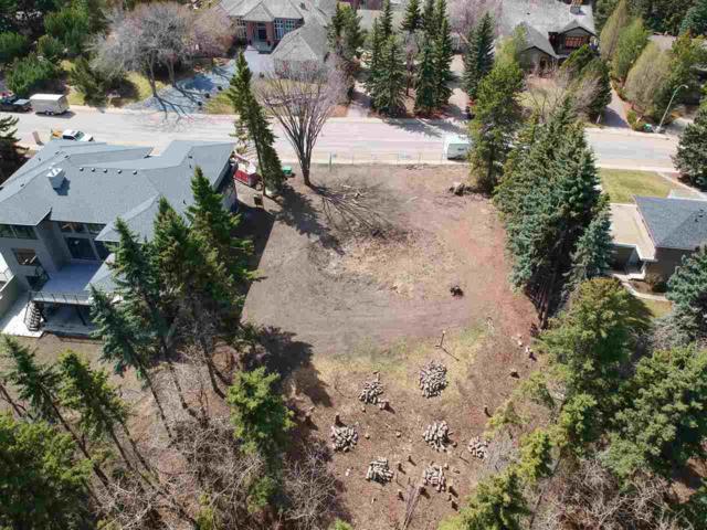 70 Westbrook Drive, Edmonton, AB T6J 2E1 (#E4143624) :: Mozaic Realty Group