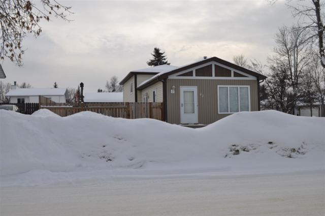 92 Dayton Crescent, St. Albert, AB T8N 4X9 (#E4143770) :: The Foundry Real Estate Company
