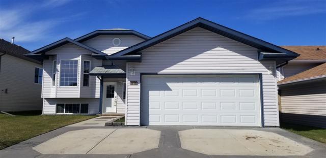 4716 63 Avenue, Cold Lake, AB T9M 2B6 (#E4144219) :: The Foundry Real Estate Company
