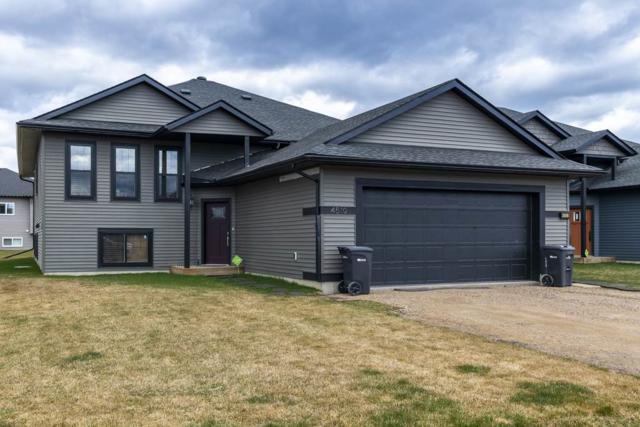4510 65 Avenue, Cold Lake, AB T9M 0J2 (#E4144540) :: The Foundry Real Estate Company
