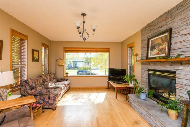 10922 67 Avenue, Edmonton, AB T6H 2A4 (#E4144625) :: The Foundry Real Estate Company