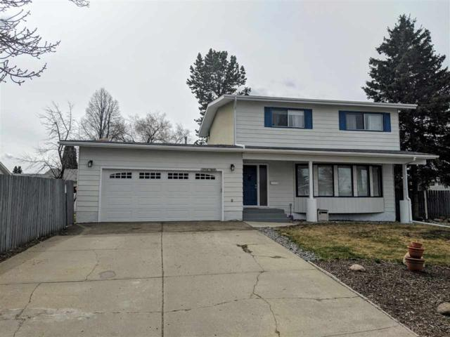 17315 78 Avenue, Edmonton, AB T5T 0A8 (#E4145130) :: The Foundry Real Estate Company