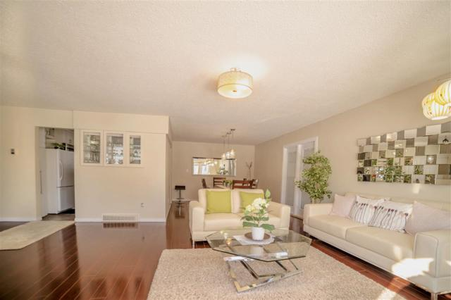 6778 39 Avenue, Edmonton, AB T6K 1T8 (#E4145731) :: The Foundry Real Estate Company