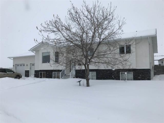4423 50 Avenue, Clyde, AB T0G 0P0 (#E4146277) :: The Foundry Real Estate Company