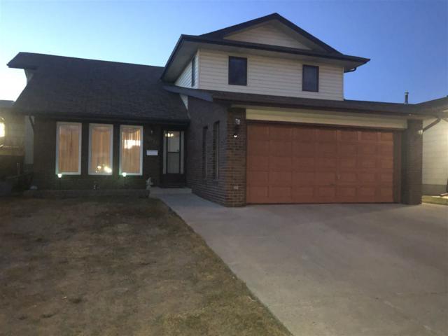 8020 159 Avenue, Edmonton, AB T5Z 2T9 (#E4146474) :: Müve Team | RE/MAX Elite