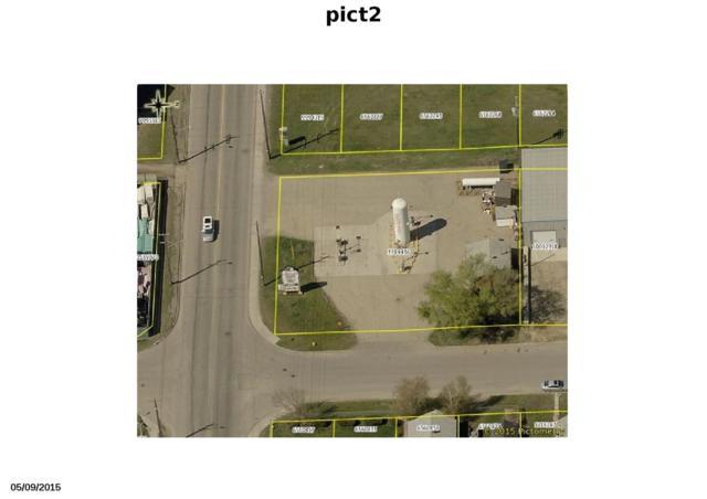 5504 129 AV NW, Edmonton, AB T5A 5A2 (#E4146631) :: The Foundry Real Estate Company