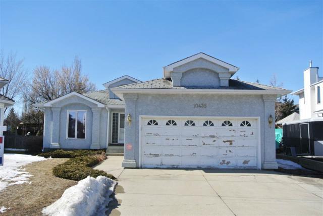 10435 175A Avenue, Edmonton, AB T5X 5X1 (#E4146723) :: The Foundry Real Estate Company