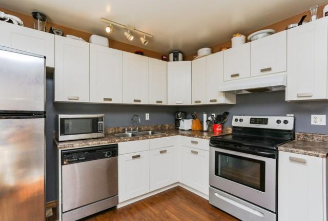 4931 34A Avenue, Edmonton, AB T6L 3P7 (#E4146891) :: Mozaic Realty Group