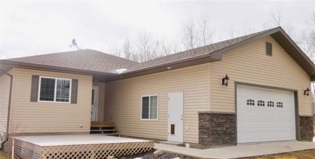#3 63330 RR 435, Rural Bonnyville M.D., AB T9M 1P1 (#E4147016) :: Mozaic Realty Group