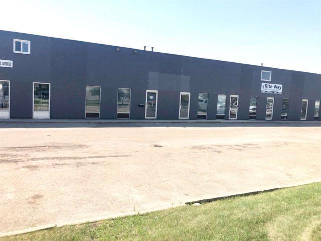 4311/15 78 AV NW NW, Edmonton, AB T6B 2N3 (#E4147680) :: David St. Jean Real Estate Group