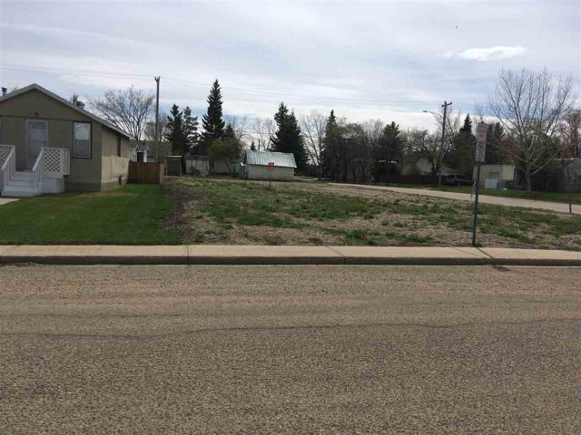 5039 53 Avenue, Viking, AB T0B 4N0 (#E4147815) :: David St. Jean Real Estate Group