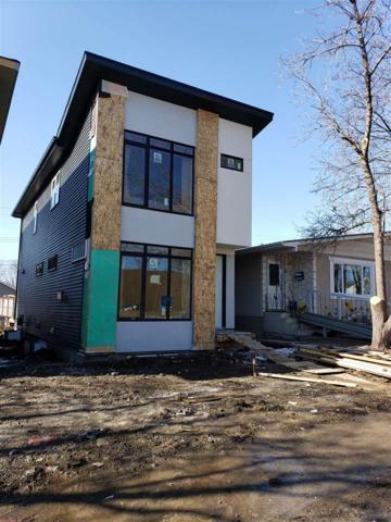 10530 80 Street, Edmonton, AB T6A 3J7 (#E4147943) :: The Foundry Real Estate Company