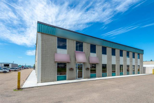 0 N/A NW, Edmonton, AB T6E 5Y6 (#E4148284) :: David St. Jean Real Estate Group