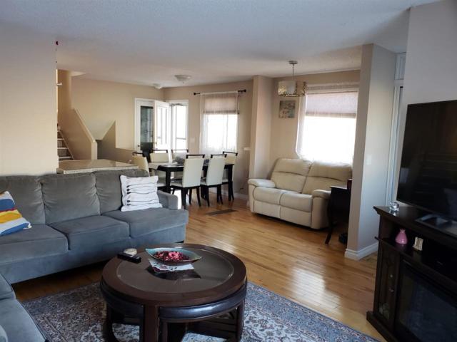 15615 84 Street, Edmonton, AB T5Z 1J2 (#E4148424) :: The Foundry Real Estate Company