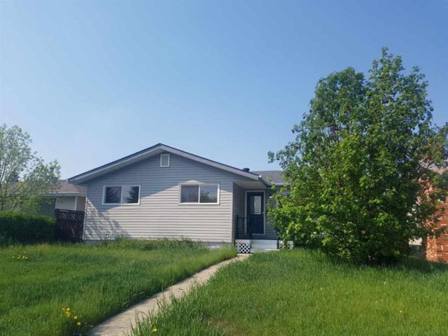 8716 136 Avenue, Edmonton, AB T5E 1V4 (#E4148446) :: Mozaic Realty Group
