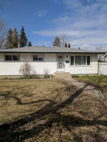 37 Crane Road, Sherwood Park, AB T8A 0J1 (#E4148502) :: Mozaic Realty Group