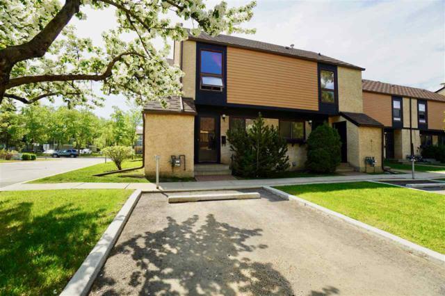 12086 25 Avenue, Edmonton, AB T6J 4L3 (#E4148775) :: David St. Jean Real Estate Group