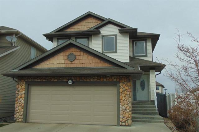 10448 182A Avenue, Edmonton, AB T5X 4H2 (#E4149036) :: The Foundry Real Estate Company