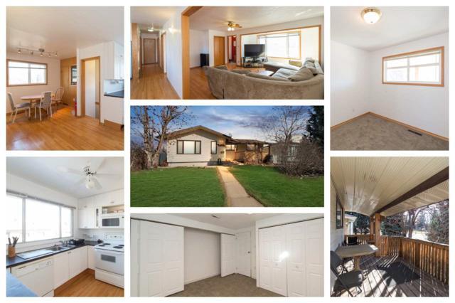 4720 102 Avenue, Edmonton, AB T6A 0M7 (#E4149471) :: The Foundry Real Estate Company