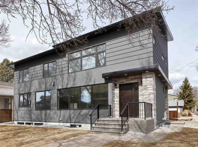 11204 77 Avenue, Edmonton, AB T6G 0L6 (#E4150257) :: Müve Team | RE/MAX Elite