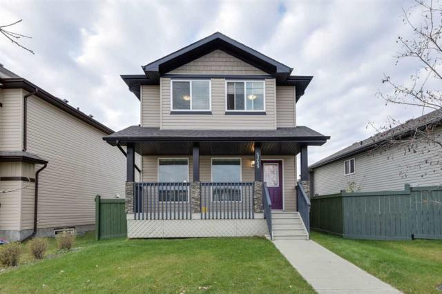 21239 96 Avenue, Edmonton, AB T5T 4H1 (#E4150446) :: Müve Team | RE/MAX Elite