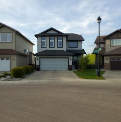 20810 96A Avenue, Edmonton, AB T5T 4E7 (#E4150566) :: The Foundry Real Estate Company