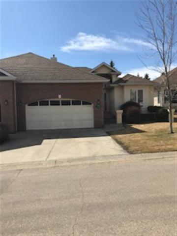 1330 Potter Greens Drive, Edmonton, AB T5T 6A3 (#E4150700) :: Müve Team | RE/MAX Elite