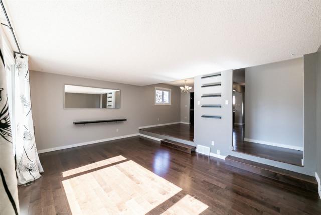 14021 23 Street, Edmonton, AB T5Y 1C3 (#E4151140) :: David St. Jean Real Estate Group