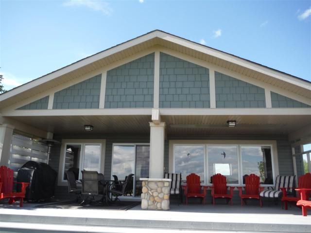 401 55101 Ste. Anne Trail, Rural Lac Ste. Anne County, AB T0E 1A0 (#E4151334) :: The Foundry Real Estate Company
