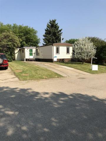269 Lee_Ridge Road, Edmonton, AB T6K 0N2 (#E4151443) :: The Foundry Real Estate Company