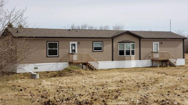 #2 45520 Twp Rd  593A, Rural Bonnyville M.D., AB T9N 1A1 (#E4151490) :: David St. Jean Real Estate Group