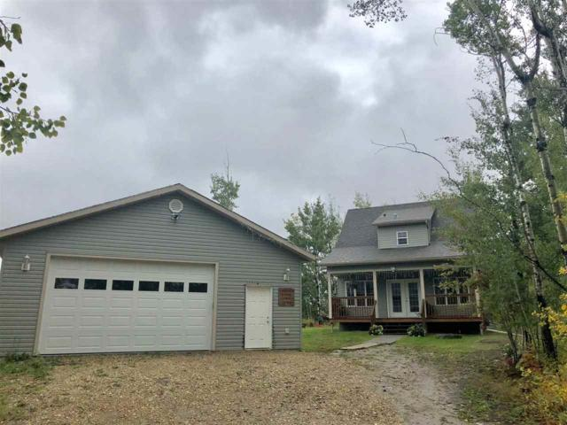 #33 15065 TWP 470, Rural Wetaskiwin County, AB T0C 2V0 (#E4151636) :: Mozaic Realty Group