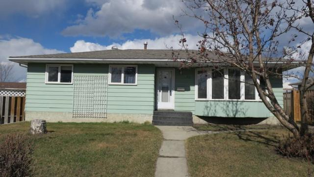 153 Camelot Ave, Leduc, AB T9E 4K7 (#E4152287) :: David St. Jean Real Estate Group