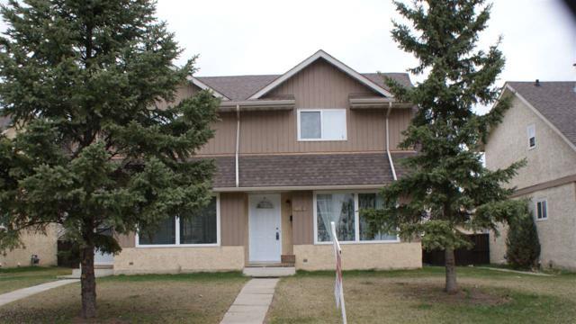 18014 95 A Avenue, Edmonton, AB T5T 2Z6 (#E4153136) :: Mozaic Realty Group