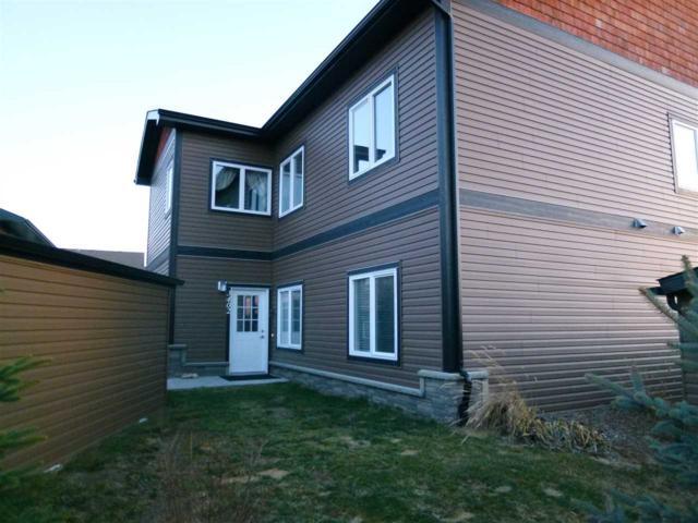 3402 Graybriar Green, Stony Plain, AB T7Z 0G1 (#E4153566) :: David St. Jean Real Estate Group