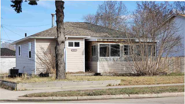 4715 49 Street, Cold Lake, AB T9M 1Y4 (#E4154937) :: The Foundry Real Estate Company