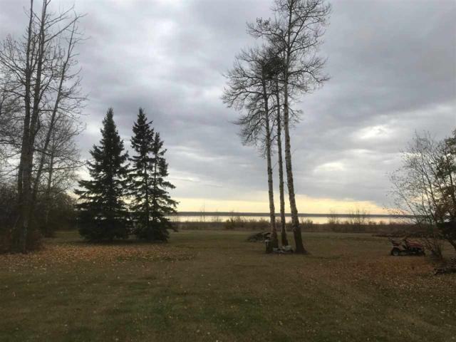 191 51551 RGE RD 212 A, Rural Strathcona County, AB T8G 1B1 (#E4155818) :: Mozaic Realty Group