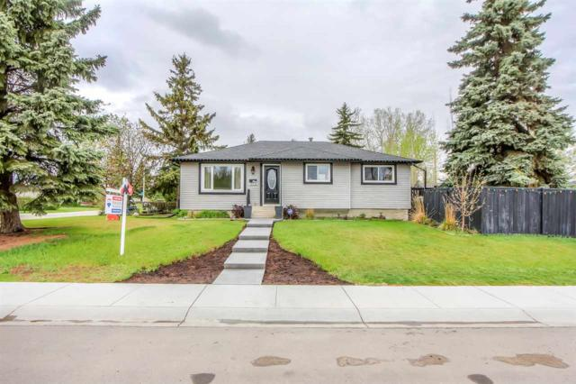 10416 134 Avenue, Edmonton, AB T5E 1J4 (#E4155885) :: The Foundry Real Estate Company