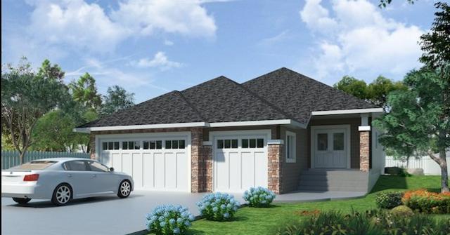 #19 3410 Lac Ste. Anne Trail, Rural Lac Ste. Anne County, AB T0E 0A0 (#E4155951) :: Initia Real Estate