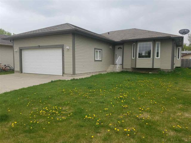 Redwater, AB T0A 2W0 :: Mozaic Realty Group