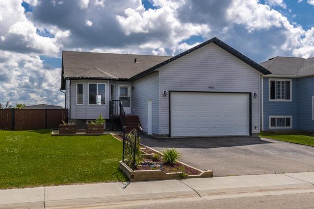 4611 62 Avenue, Cold Lake, AB T9M 2B5 (#E4156600) :: Initia Real Estate