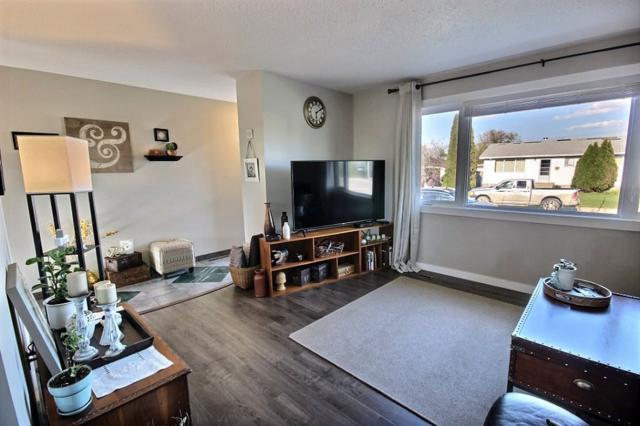 13228 67 Street, Edmonton, AB T5C 0C4 (#E4156760) :: The Foundry Real Estate Company