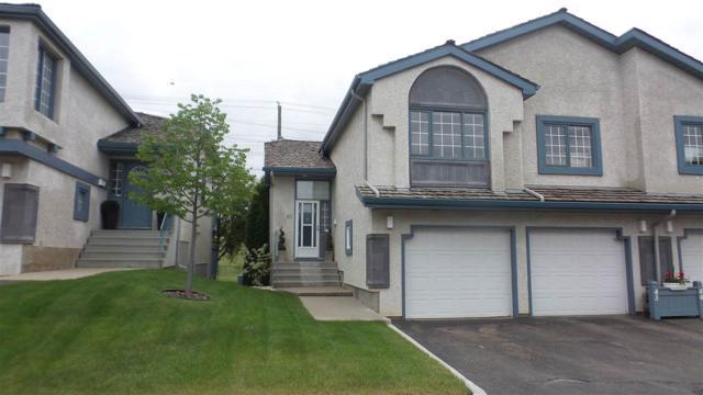 Edmonton, AB T6R 2J6 :: David St. Jean Real Estate Group