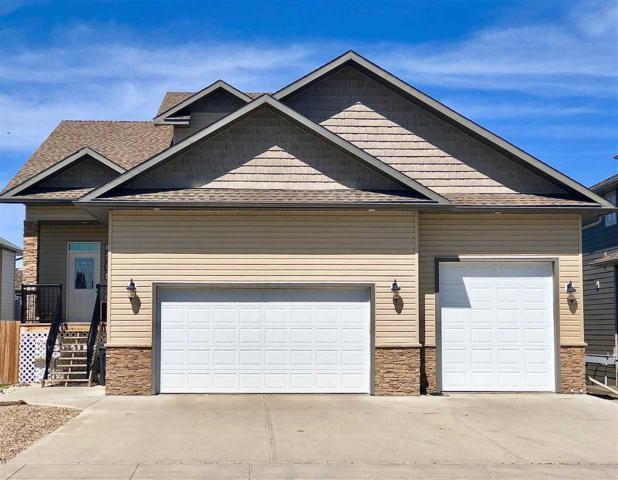 2614 Lake Avenue, Cold Lake, AB T9M 0A1 (#E4157587) :: The Foundry Real Estate Company
