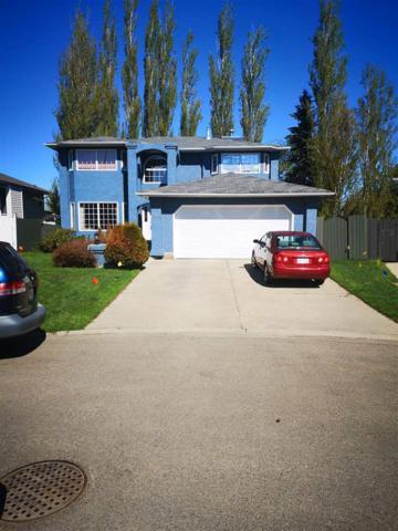 7628 15 Avenue, Edmonton, AB T6K 4A7 (#E4157699) :: David St. Jean Real Estate Group