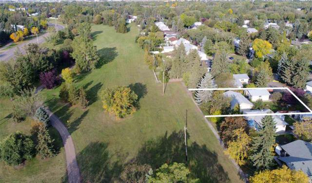Sherwood Park, AB T8A 0Y5 :: Mozaic Realty Group