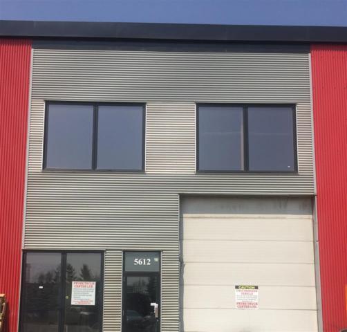 5612 53 AV NW, Edmonton, AB T6B 3K1 (#E4159062) :: The Foundry Real Estate Company